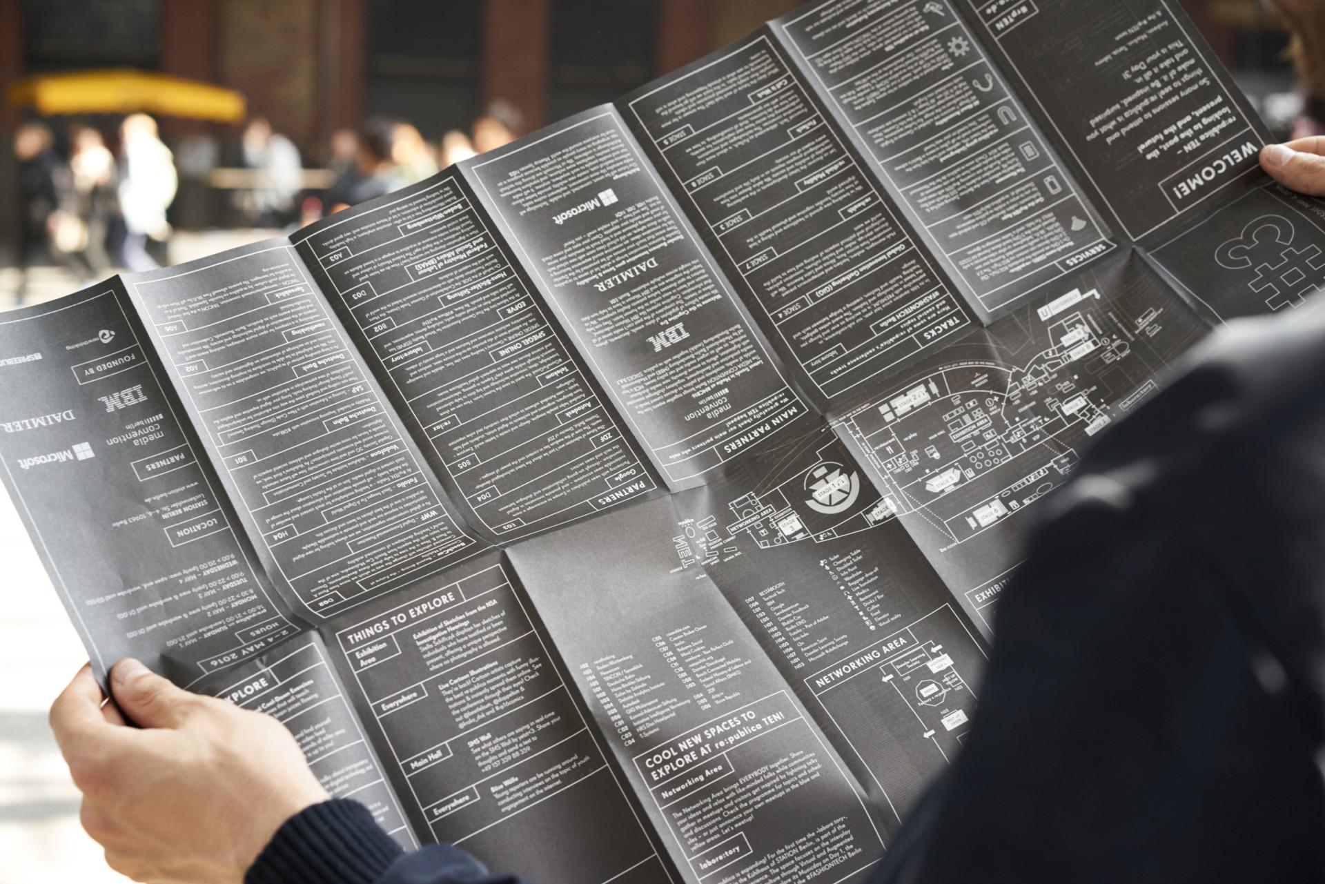 fertig design re:publica 2016